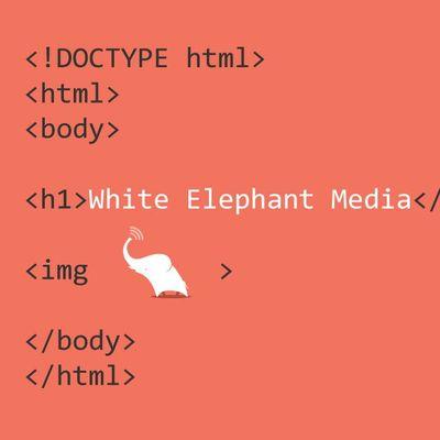 Mi az a HTML?