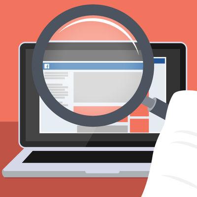 Facebook marketing I.  - Útmutató a közösségi marketinghez