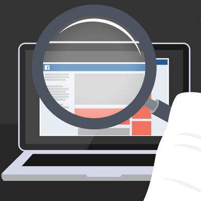Facebook marketing II.  - Útmutató a közösségi marketinghez