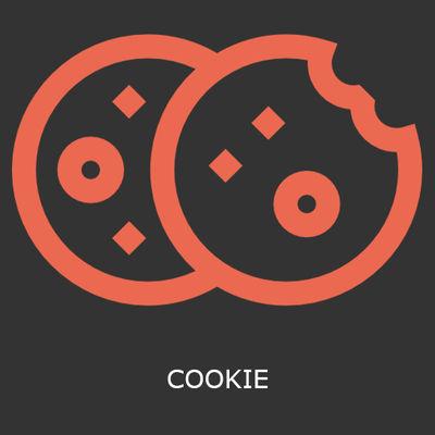 Sütik és Cookie-k