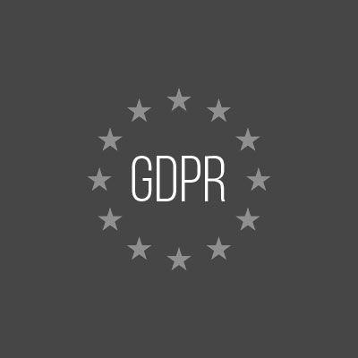 GDPR, azaz mi változik az adatvédelemben?