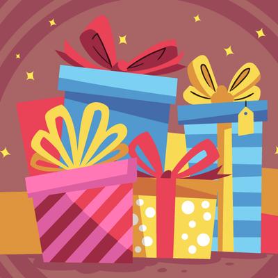 Karácsonyi kampányok és a